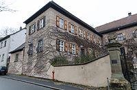 Schlüsselfeld, Aschbach, Kaulberg 4, Schloss, 009.jpg