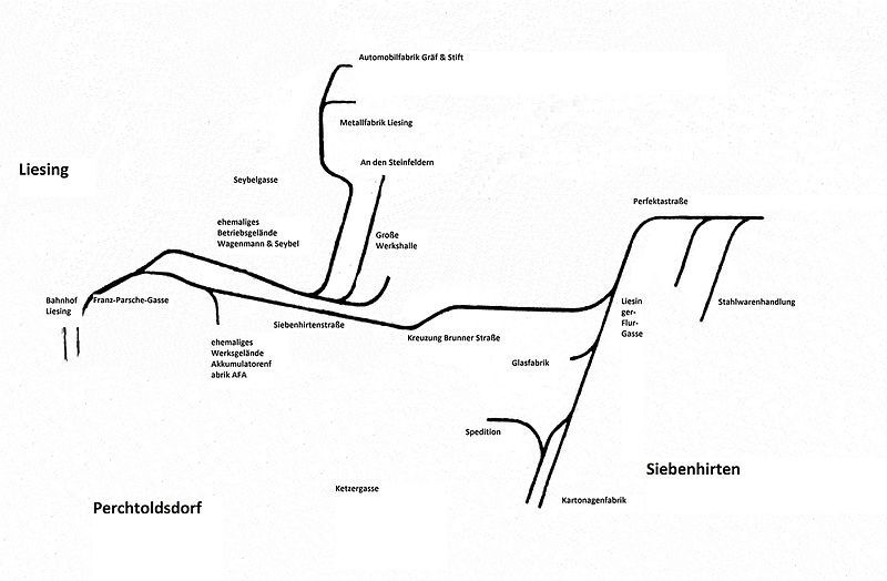 File:Schleppbahn Skizze um 1970.jpg