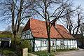 Schleswig-Holstein, Wedel, Naturdenkmal 07-02 NIK 2150.JPG