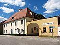 Schlieben Drandorfhof.jpg