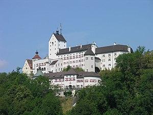 SchlossHohenaschau.jpg
