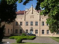 SchlossNennhausen.JPG