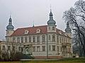 SchlossSchönpriesen1.jpg