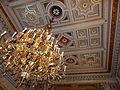 Schloss Albrechtsberg Dresden 28.JPG