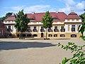 Schloss Caputh (Caputh Palace) - geo.hlipp.de - 39351.jpg