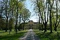 Schloss Eckartsau mit Schlosspark.jpg