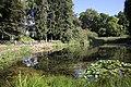 Schloss Eggenberg, Bild 32.jpg