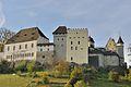 Schloss Lenzburg - Detail.jpg