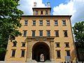 Schloss Moritzburg Zeitz (01).jpg