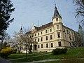 Schloss Puchberg1.jpg