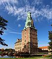 Schloss Raesfeld 4.jpg