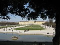 Schloss Schönbrunn - Gesamtanlage.jpg