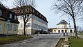 Schloss Solitude Stuttgart 20.JPG