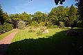Schloss Solliden-23 21082015-AP.JPG