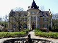 Schloss Westhusen.jpg