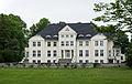 Schloss Wichmannsdorf.jpg