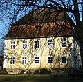 Schlossgebäude - panoramio.jpg