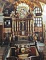 Schlosskirche Rastatt - panoramio (1).jpg