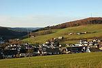 Schmallenberg-Dorlar 2007-12-16 (2122699608).jpg