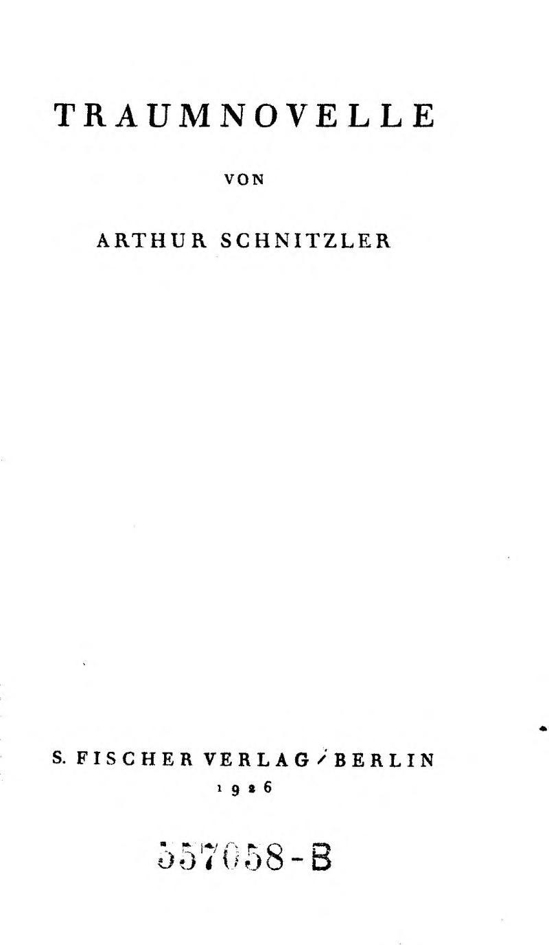 arthur hailey pdf free download