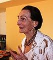 Schober, Rita (2010).jpg