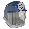 SchoolPro Electric Pencil Sharpener.jpg
