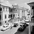 School in de Gravenstraat in Paramaribo, Bestanddeelnr 252-5110.jpg