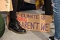 School strike for climate in Vienna, Austria - March 15 2019 - 35.jpg
