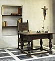 Schreibtisch.im.Galilei-Raum.Deutsches.Museum.jpg