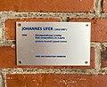Schule Ohkamp in Hamburg-Fuhlsbüttel, Wandgestaltung Johannes Ufer (3).jpg