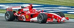 Автомобили 240px-Schumacher_%28Ferrari%29_in_practice_at_USGP_2005