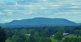 Schunemunk Mountain 2.jpg