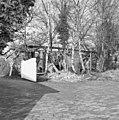 Schuur tijdens sloop - Budel - 20003019 - RCE.jpg