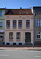 Schwaan, R.-Breitscheid-straße 4, Wohnhaus.jpg