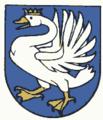 Schwanden-coat of arms.png