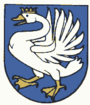 Coat of Arms of Schwanden