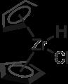 Schwartz's Reagent.png