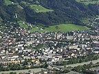 Achensee - Austria