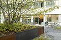 Schweizerische Nationalbibliothek - Bistrot Terrasse.jpg