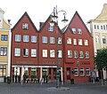 Schwerin Am Markt 10-12 2008-07-26.jpg