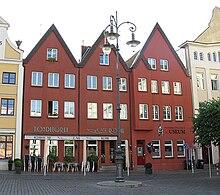 Media Markt Schwerin
