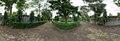 Science Park - 360 Degree Equirectangular View - Bardhaman Science Centre - Bardhaman 2015-07-24 1132-1137.tif