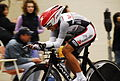 Scott Davis, Tour of California 2009.jpg