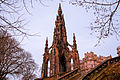 Scott monument march 2.jpg