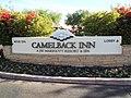 Scottsdale-Camelback Inn-1936-1.jpg