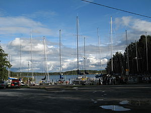 Scouthamn Satava 2010.jpg