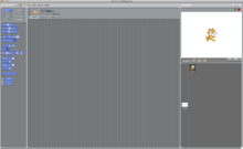 Scratch 1.4 Initial Screen.png
