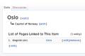 Screenshot WikidataRepo 2012-05-13 A.png