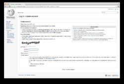 Wikipedia:Village pump (technical)/Archive 103 - Wikipedia