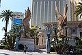 Sculptures Las Vegas.jpg